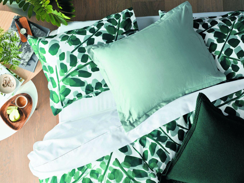 Gants sängkläder