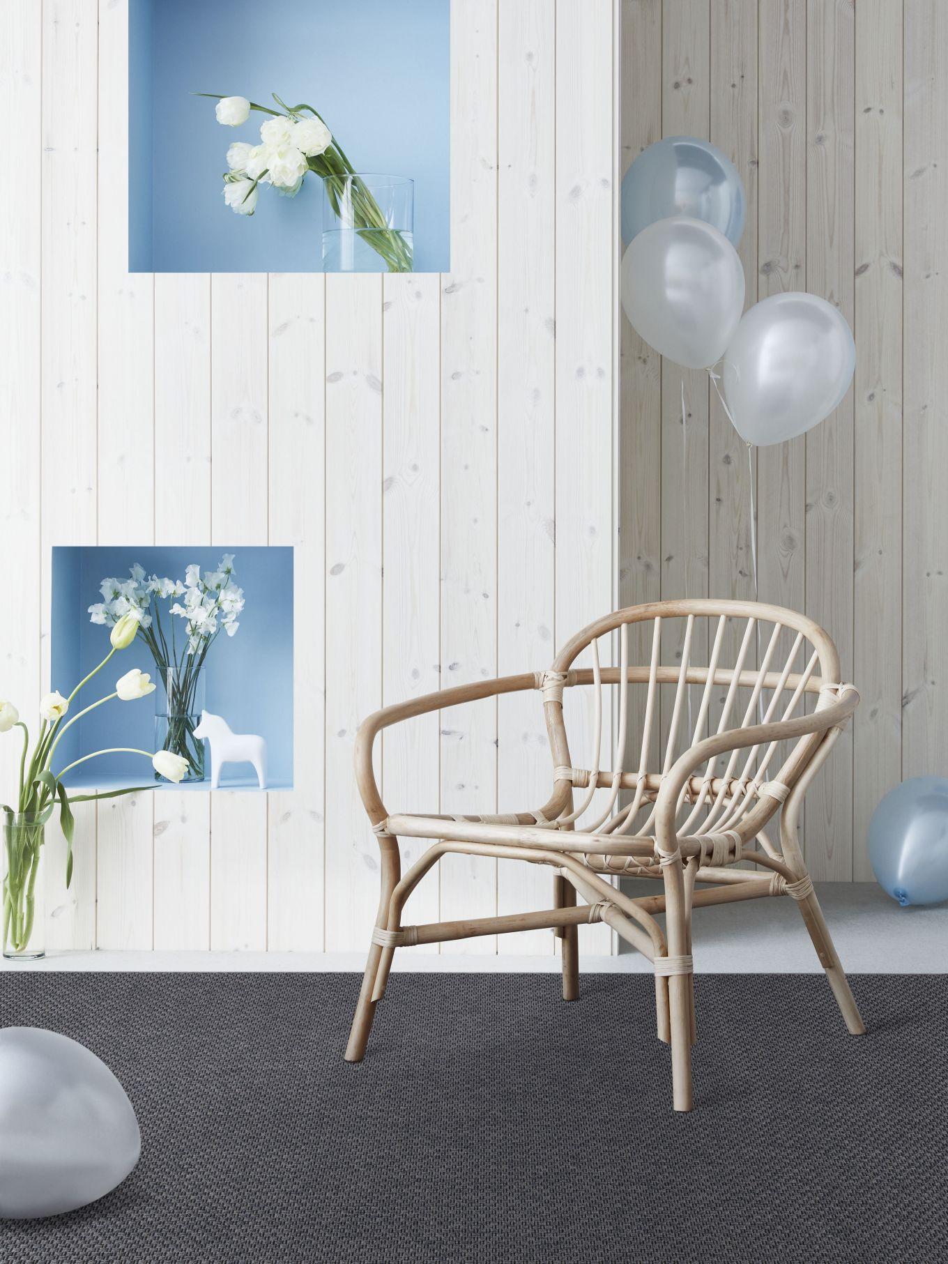 IKEA 75 år