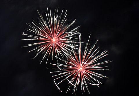 Vi önskar er ett gott nytt år!