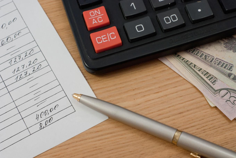 3 tips till vardagsekonomin